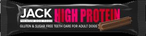 JACK_TEETH_CARE_HIGH PROTEIN