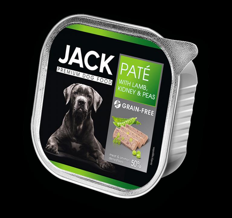jack-premium-alutalka-barannyal-vesevel-es-borsoval