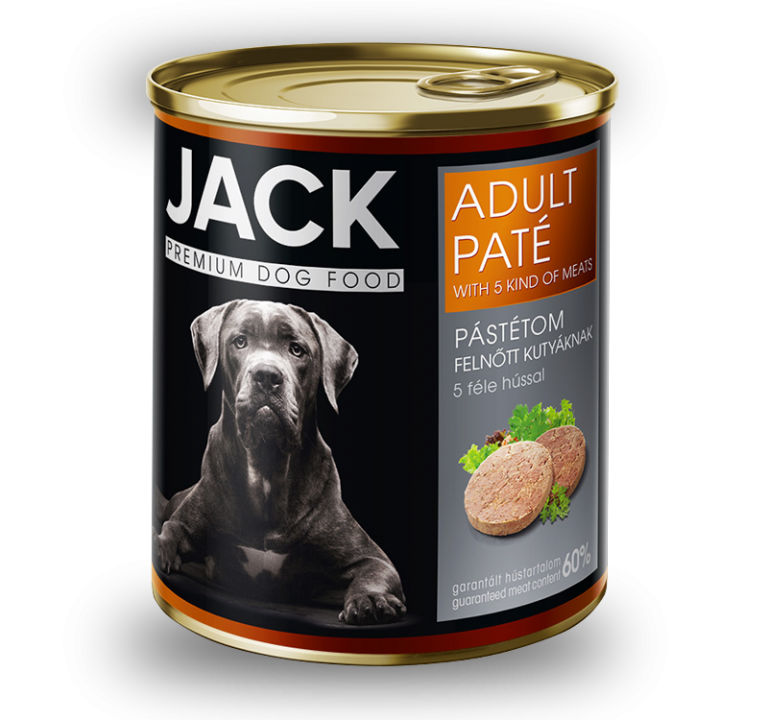 jack-premium-konzerv-pastetom-5-fele-hussal-1-768x720