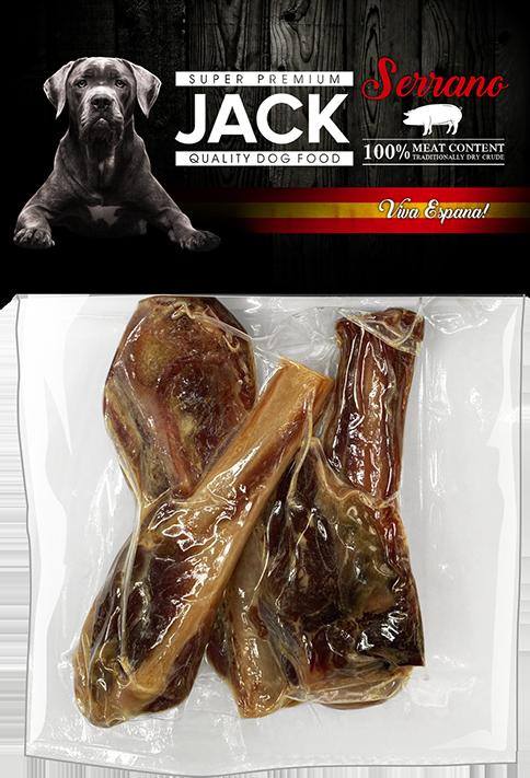 JACK_SERRANO_fejkártya_design_tervek_4